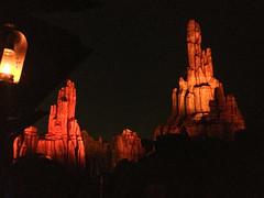 Photo 15 of 20 in the Day 14 - Tokyo Disneyland and Tokyo DisneySea album