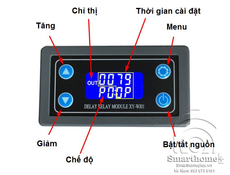 cong-tac-thoi-gian-tre-tat-6-30v-wj01
