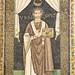 Bishop Ursicinus (Ravenna, Italy)