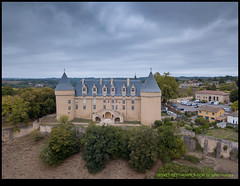 180923-0277-MAVICP-HDR.JPG - Photo of Étagnac