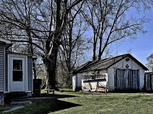 Columbia, Tennessee DSC_0456_HDRa