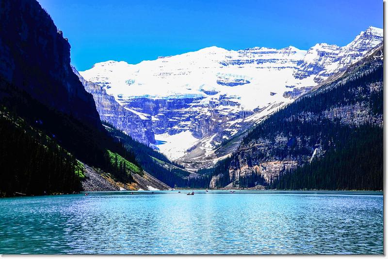 Lake Louise  (11)