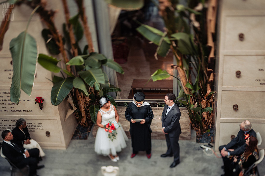oakland-cemetery-wedding25