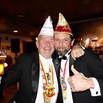 16-02-2019 Prinsenbier C.S. 't Sleutelveugeltjen