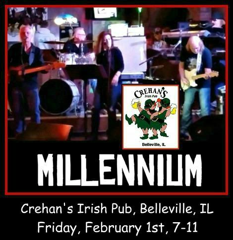 Millennium 2-1-19