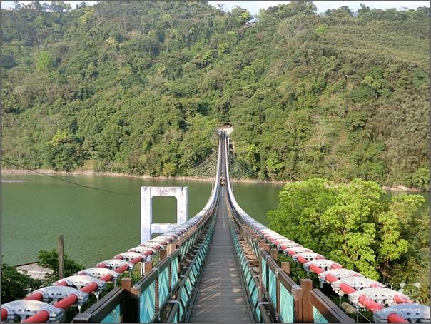 新溪口吊橋 (20)
