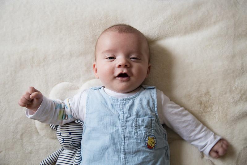 10012015-IMG_8440-maxime-portrait-bebe