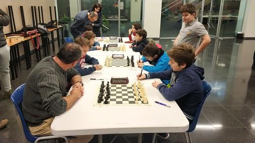 20190210 GEVA-CEA C vs Mollerussa C