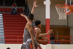 PHHS Varsity Boys Basketball 2.19.19-46