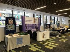 Scotland's International Marine Conference - February 2019