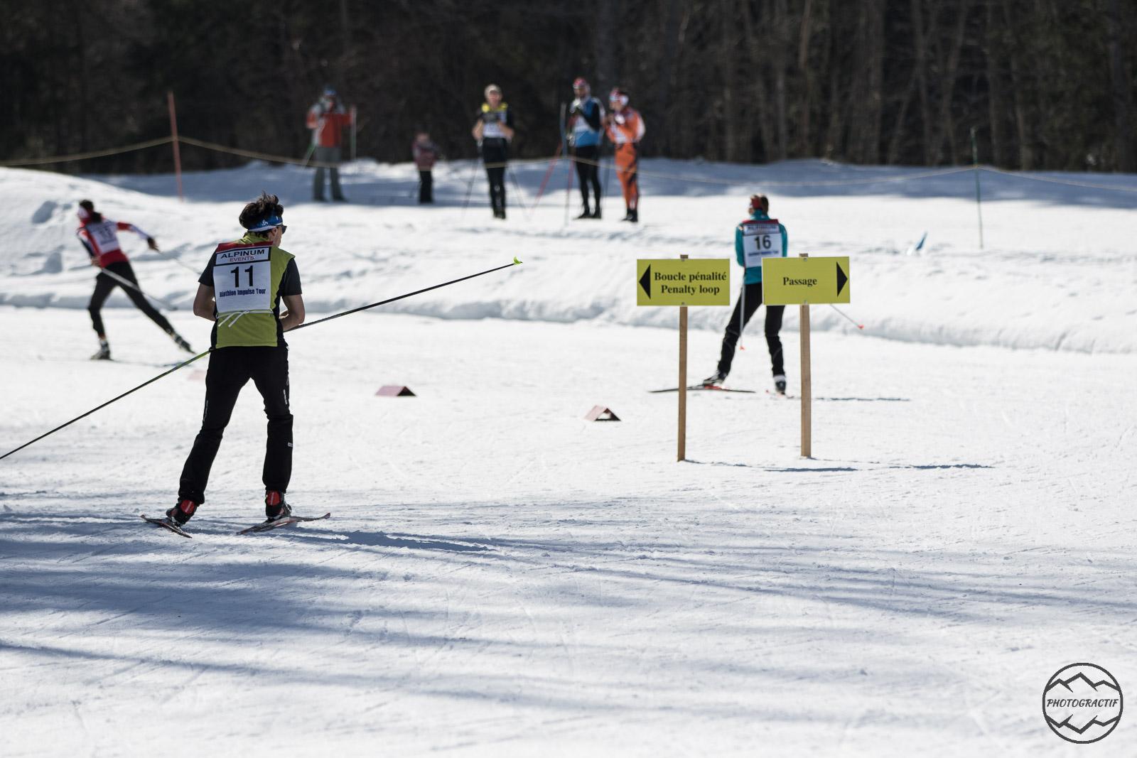Biathlon Alpinum Les Contamines 2019 (32)
