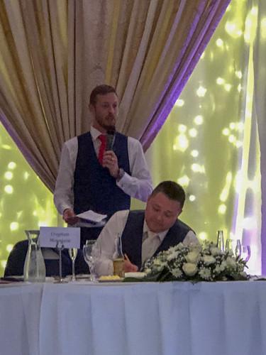 Ross Burke Wedding - August 2018-11
