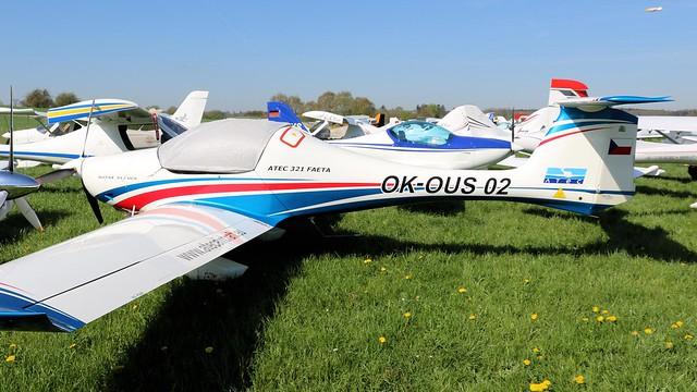 OK-OUS 02