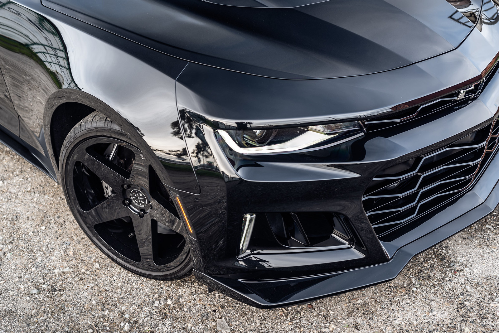 2017_Chevy_Camaro_ZL1_with_Gloss_Black_BD15 (8)