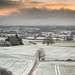 Vale snow