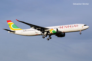 330.941-NEO AIR SENEGAL F-WWCM 1910 TO 9H-SZN 08 02 19 TLS