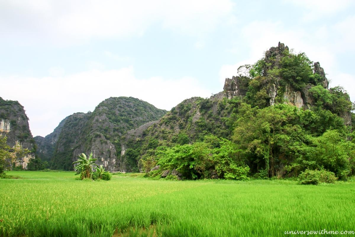 Vietnam_030