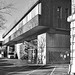 ZSL Meeting Rooms / NW1 by Images George Rex
