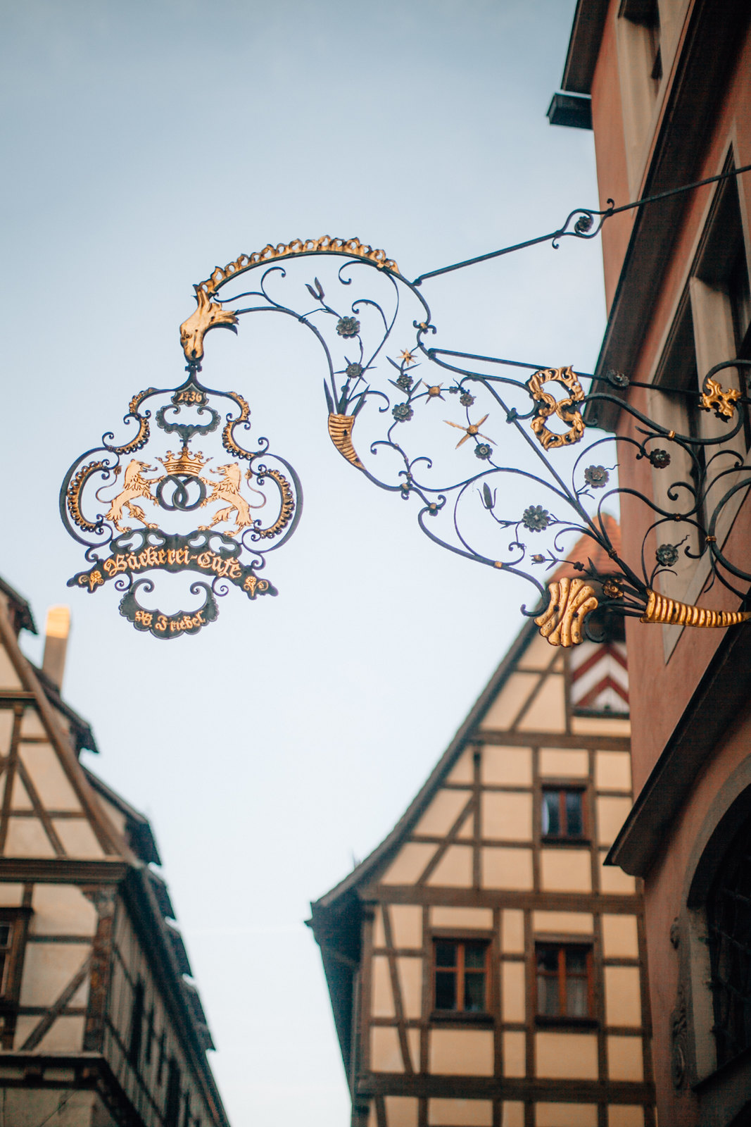 rothenburg-2
