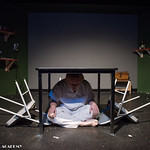 """NYFA Los Angeles - 03/02/2019 - Student Directed Play """"Lost Boys"""""""
