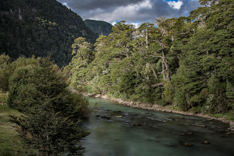 Rio Frias