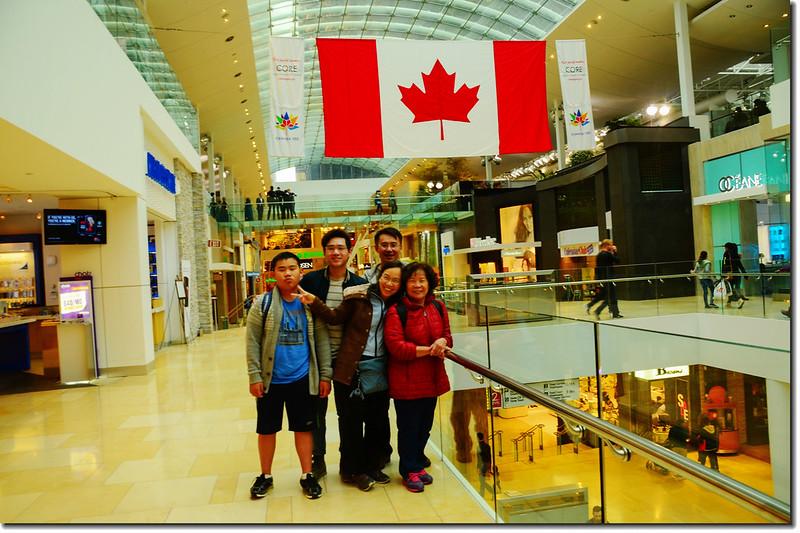 Calgary 1