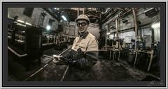 British Rail 479 lr r color fx hd - Photo of Algrange