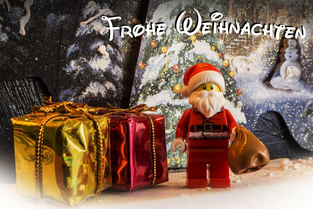 Frohe Weihnachten Download.Frohe Weihnachten Download Photo Photo Search Engine