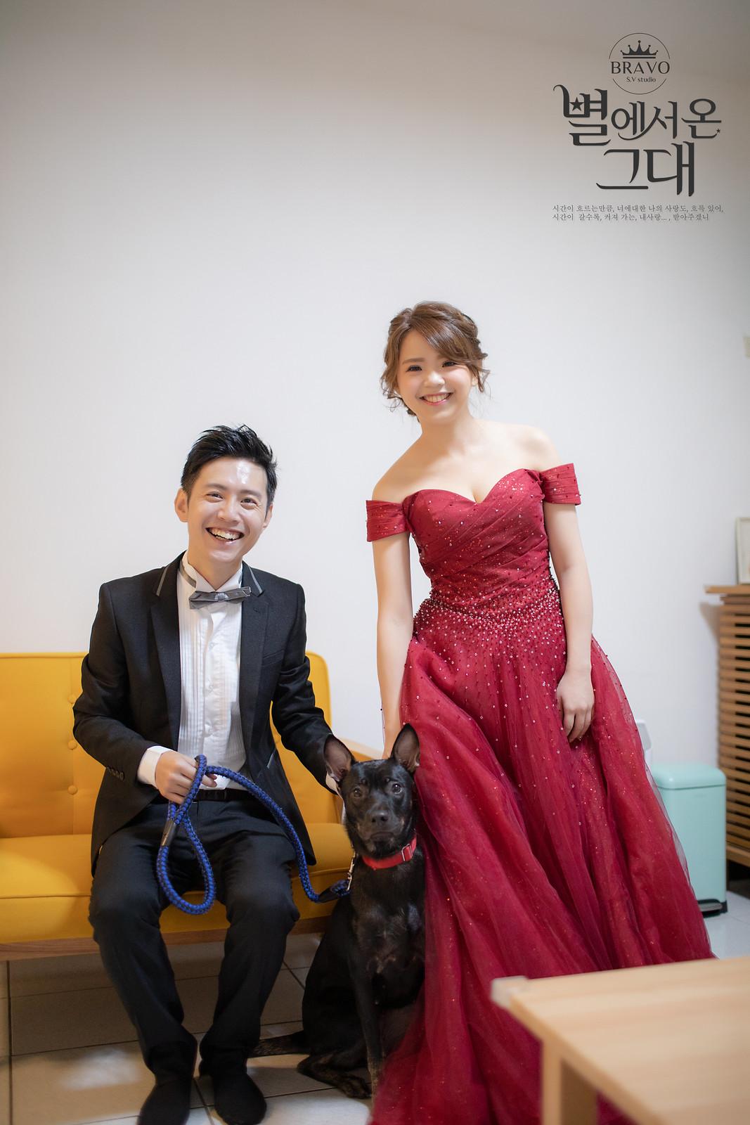 wedding20181110_0013
