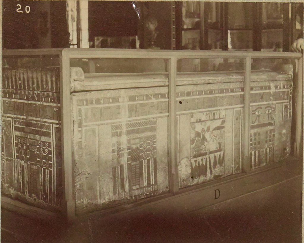 [Recueil_Antiquitйs_Egyptiennes_Albums_de_[...]_btv1b105250903_8 (1)
