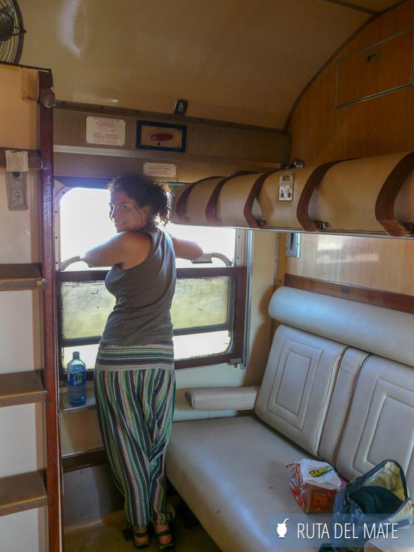 Guia para viajar a Kenia y Tanzania P1100074