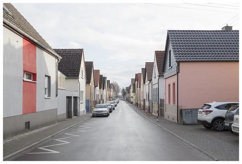 Schinkelstraße