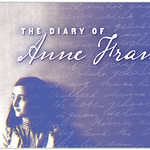 2019 The Diary of Anne Frank