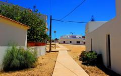 <Calle Delfín> La Antilla (Huelva)