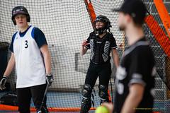 D_012_Black-Rickers-Baseball-Softball-Club_24022019