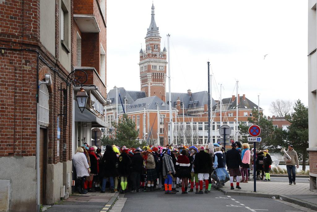 Rue De La Rencontre Annonces De Rencontre Sans-lendemain Picardie