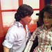 ZERO (An SRK Doll Tribute Video)