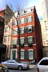 171 East 62nd Street