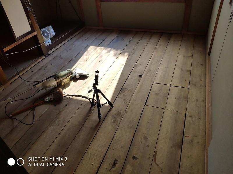 s-和室の掃除 (3)