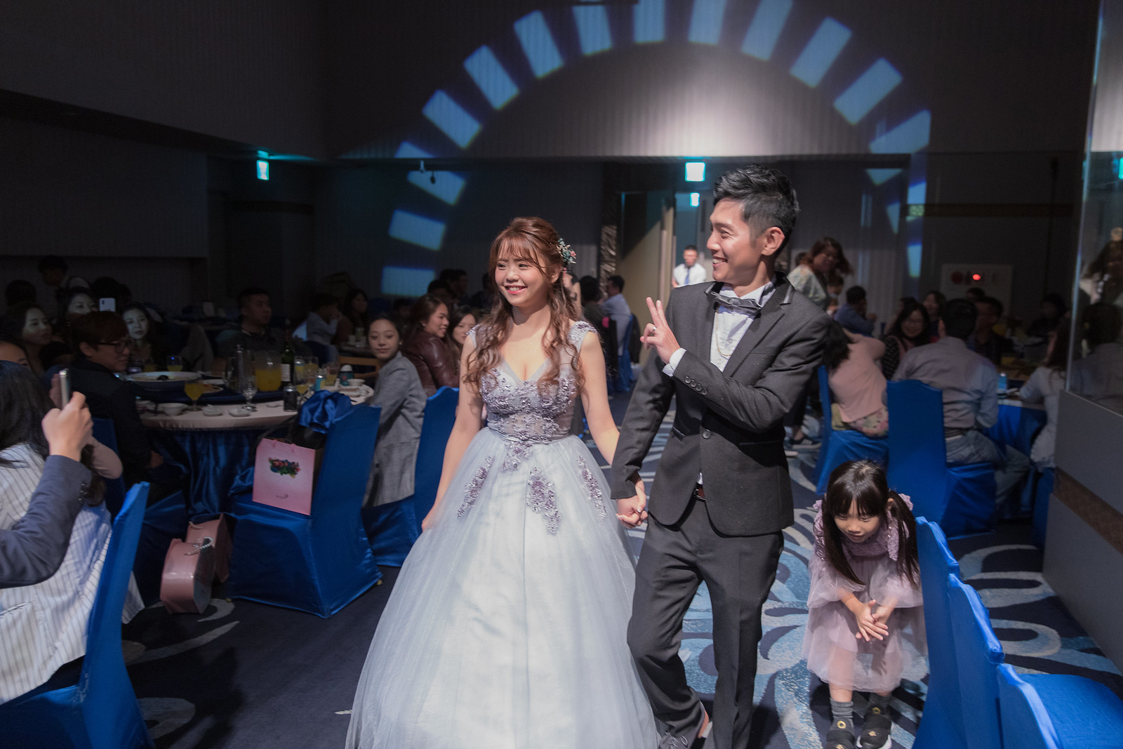wedding20181110_0092