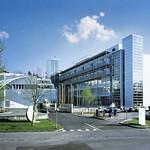 Hospital Humanizado