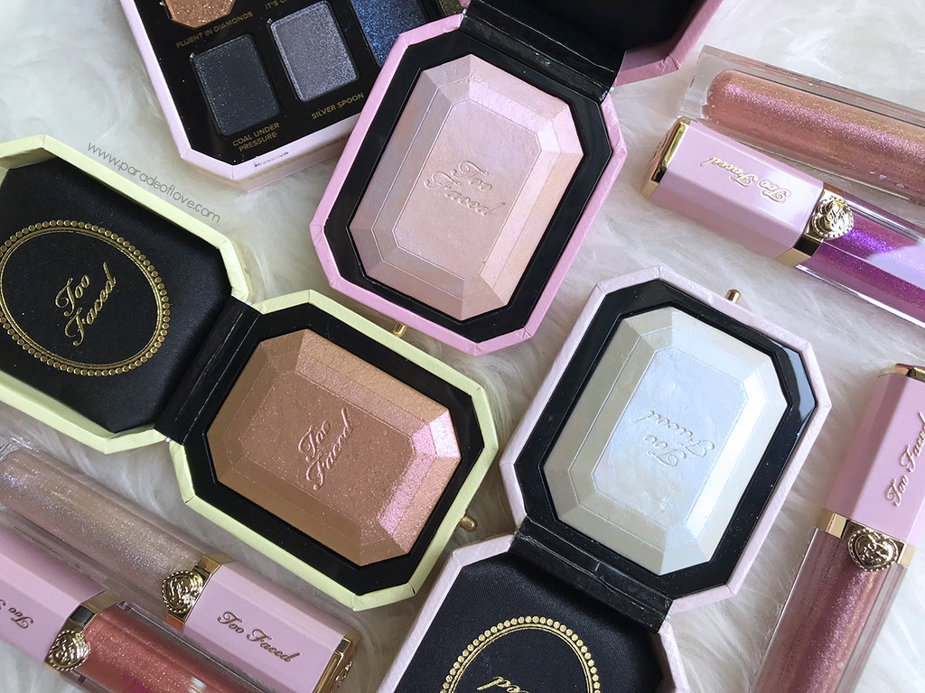 Too-Faced-Pretty-Rich-Diamond-Highlighter_01