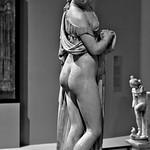 Venere Callipigia - https://www.flickr.com/people/29687153@N06/