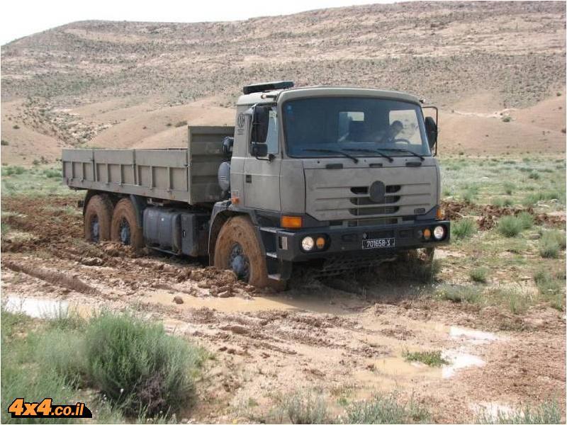 Tatra-c2010-fvc-1