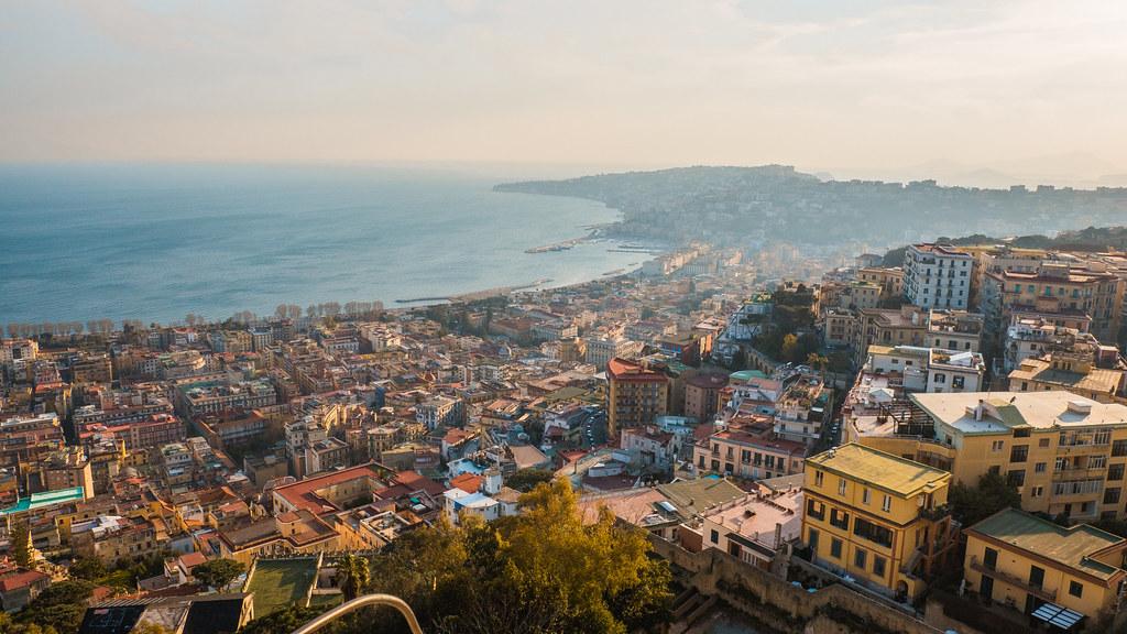 Napoli (13 of 20)