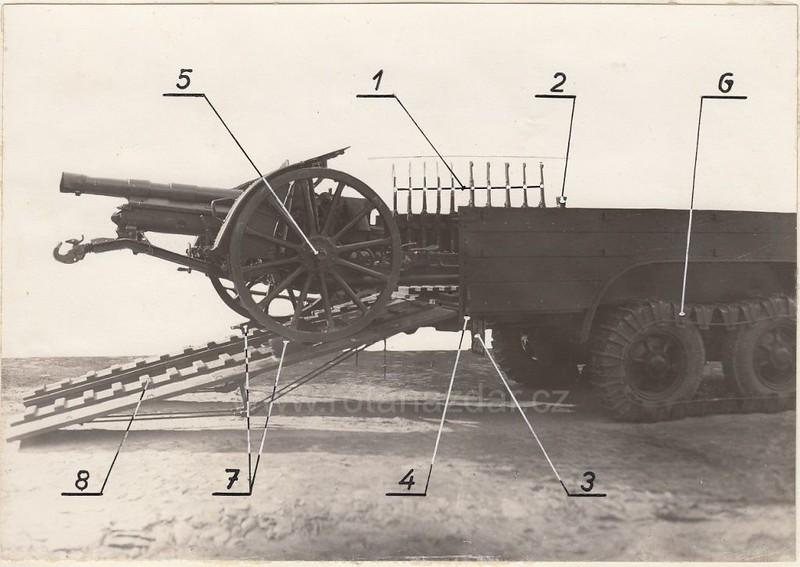 Tatra-T24-sp1-rnc-3