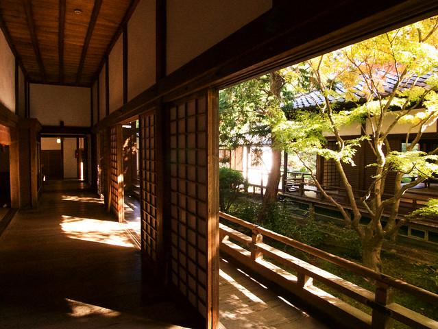 758-Japan-Kyoto