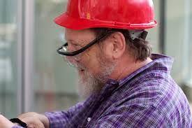 frank smith owner of united renovators