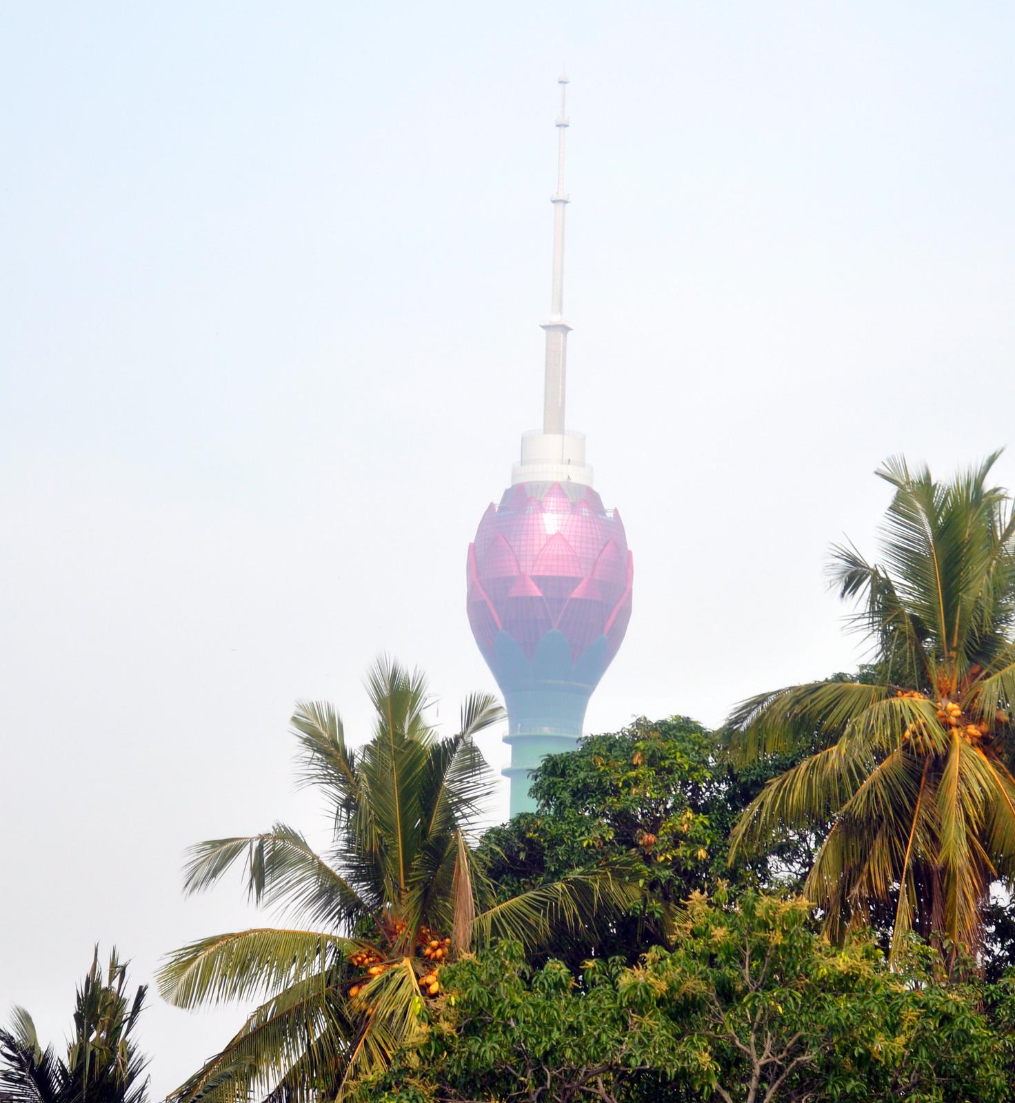 Qué ver en Colombo en un día, Sri Lanka qué ver en colombo en un día - 46988970242 4fb4bab2c8 h - Qué ver en Colombo en un día