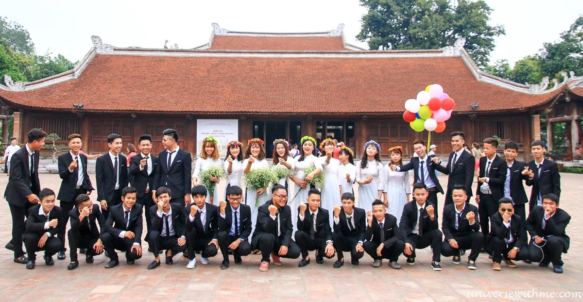 Vietnam_022